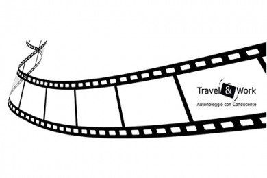 TRAVEL & WORK PER IL CINEMA